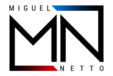 Miguel Netto